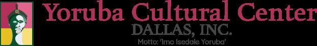 Yoruba Cultural Center Dallas, Inc.