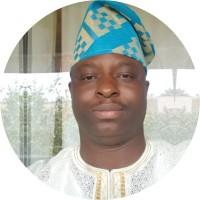 Mr. Thomas A. Oyebisi